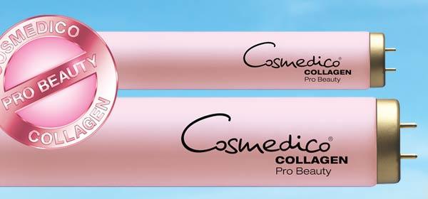 Znalezione obrazy dla zapytania collagen Pro Beauty