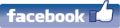 Nasz fanpage na Facebooku